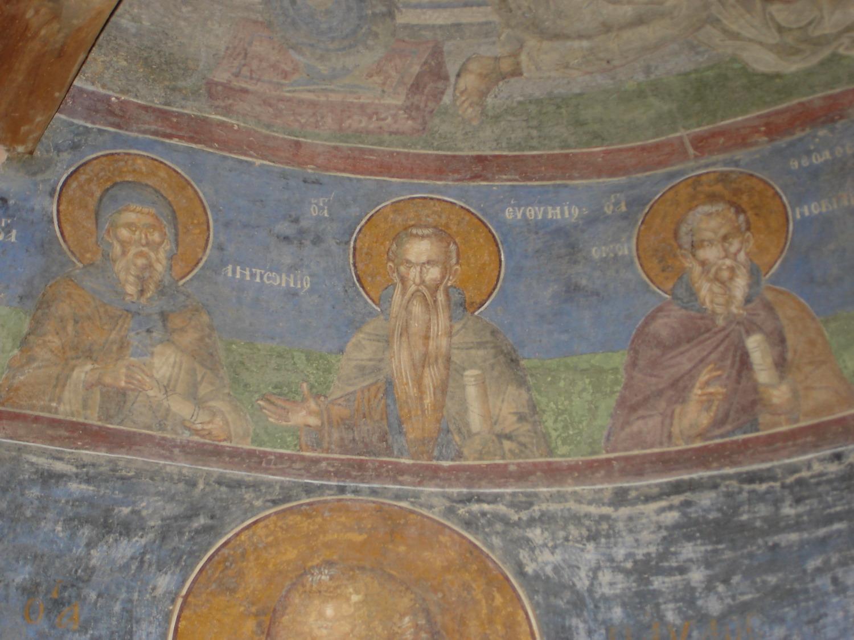 Св Андрей на Треске (57)