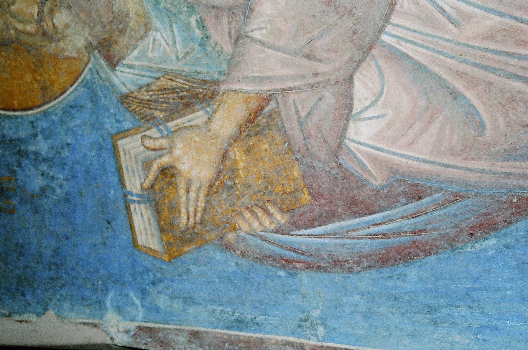 Св Андрей на Треске (58)