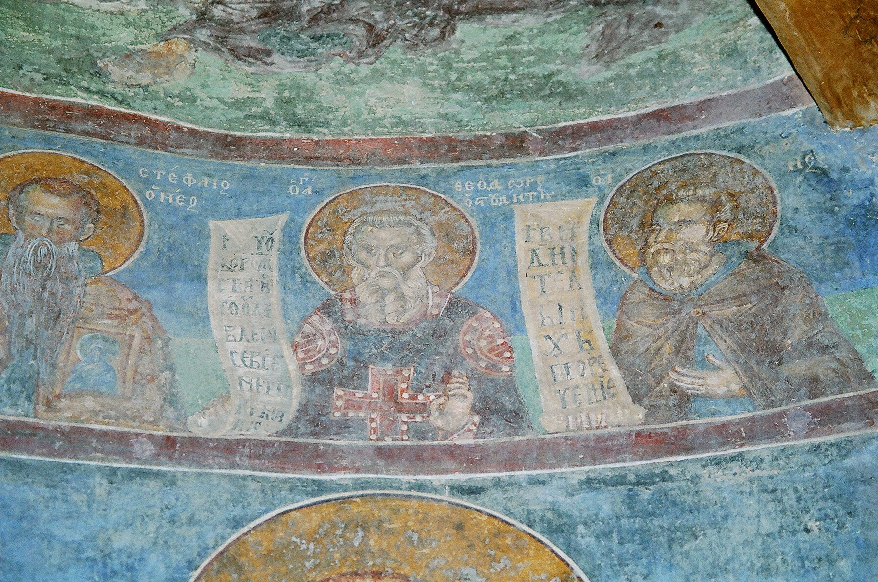 Св Андрей на Треске (60)
