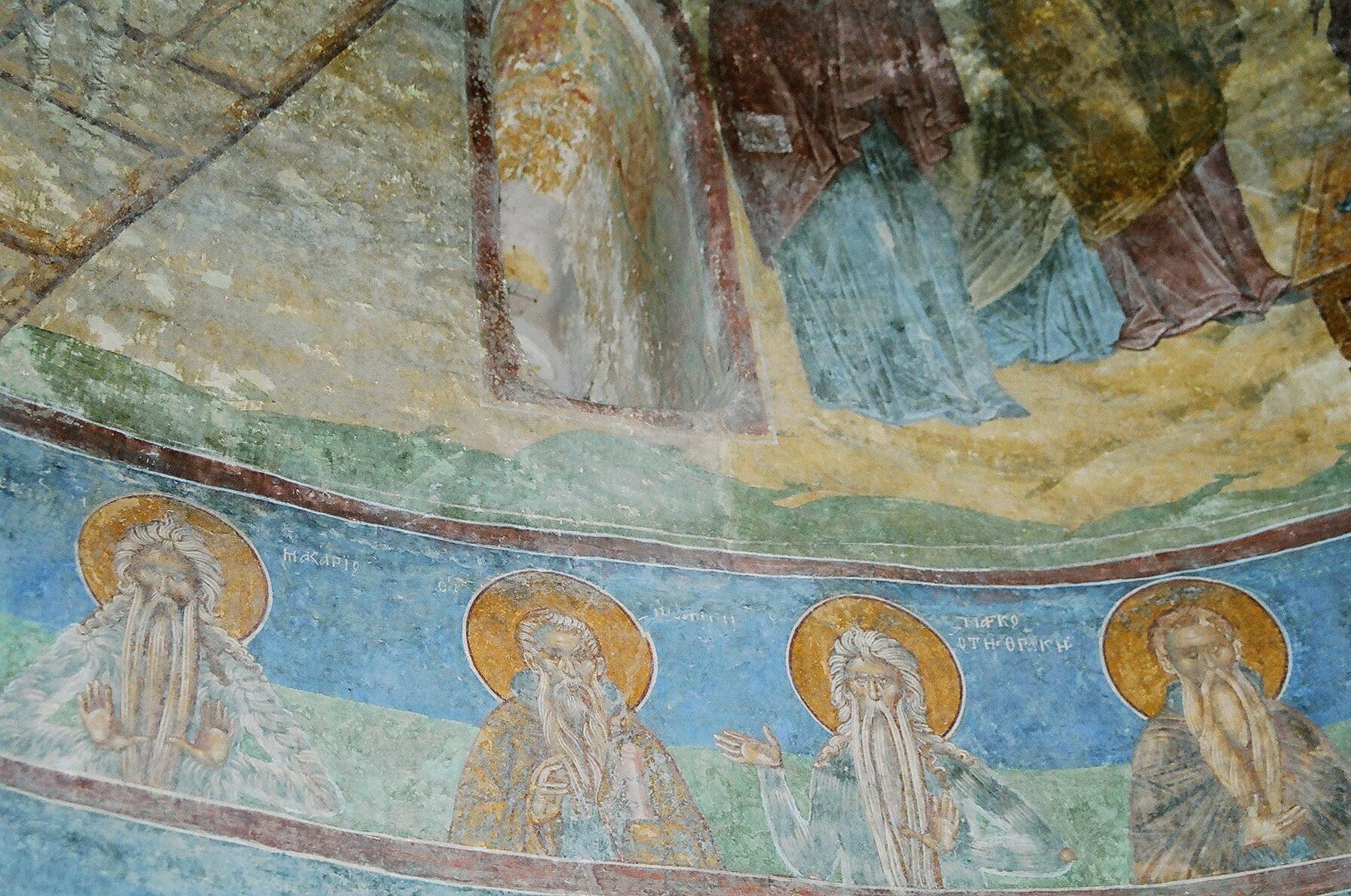 Св Андрей на Треске (62)