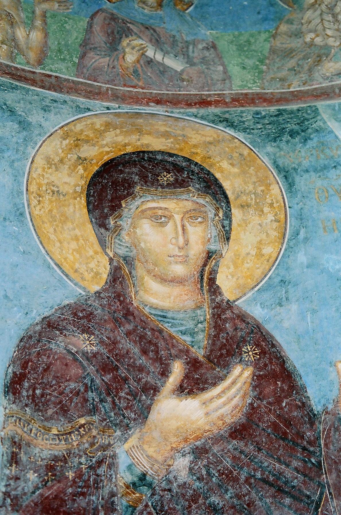 Св Андрей на Треске (64)