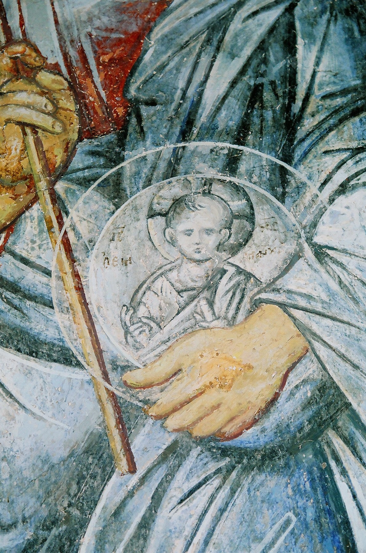 Св Андрей на Треске (66)