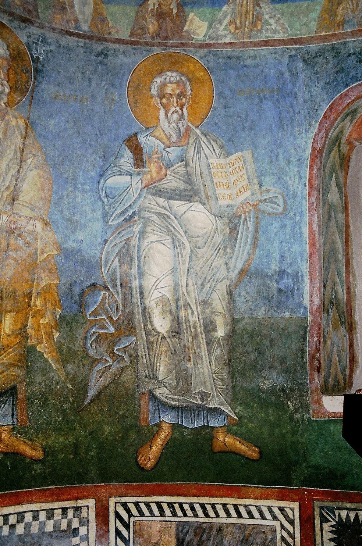 Св Андрей на Треске (69)