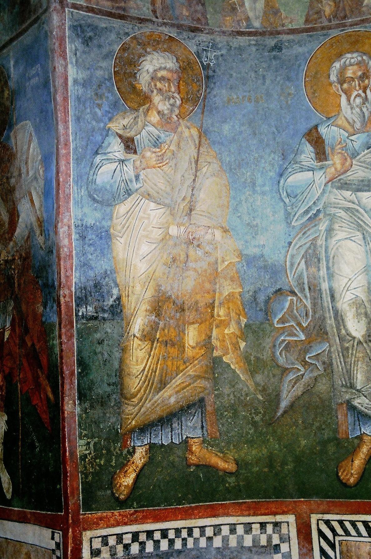 Св Андрей на Треске (71)