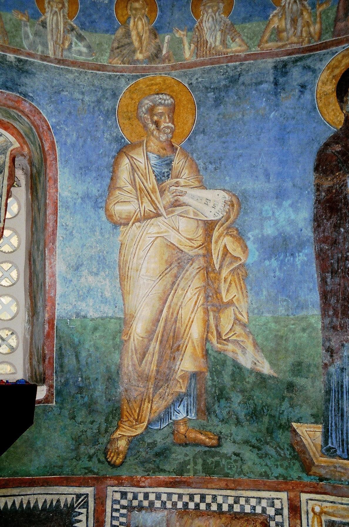 Св Андрей на Треске (72)