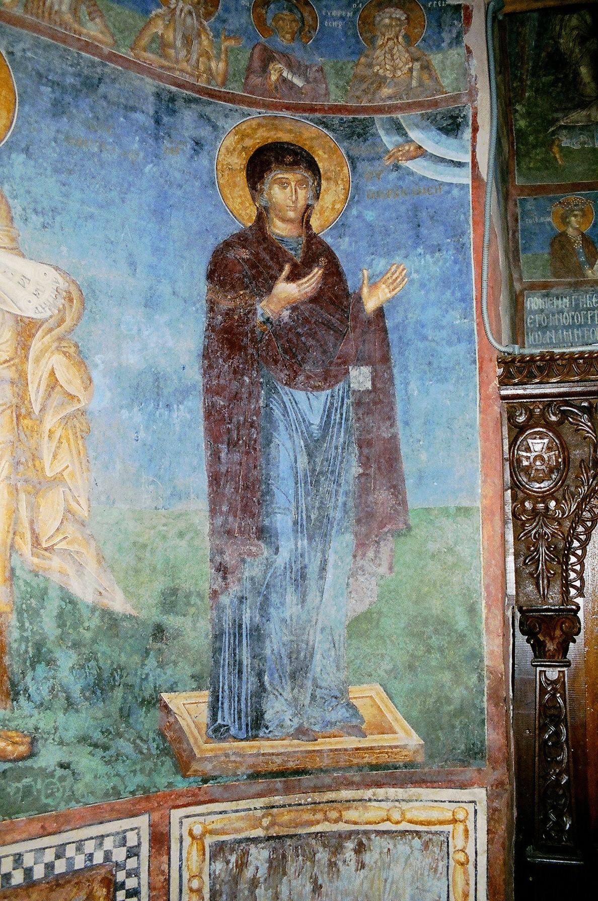 Св Андрей на Треске (73)