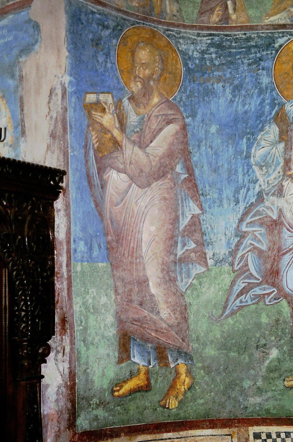 Св Андрей на Треске (75)
