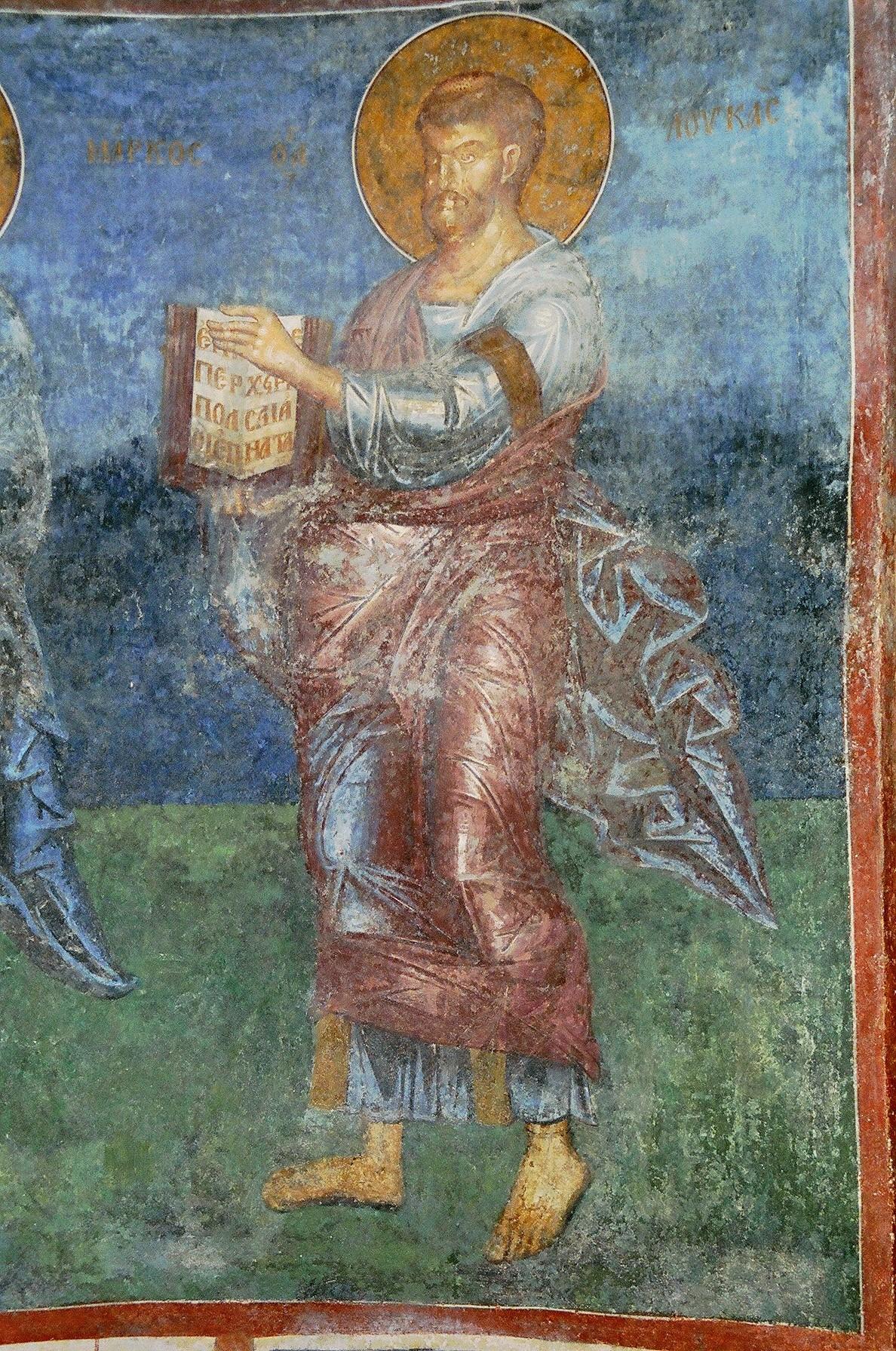 Св Андрей на Треске (76)