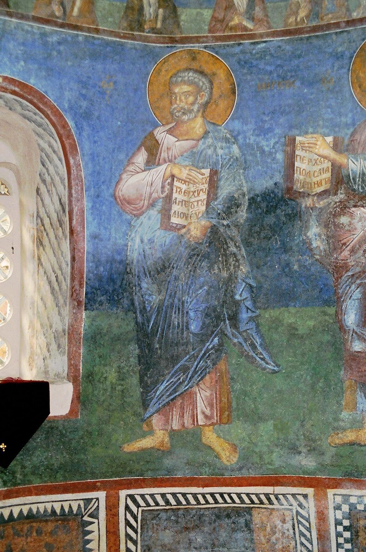 Св Андрей на Треске (77)