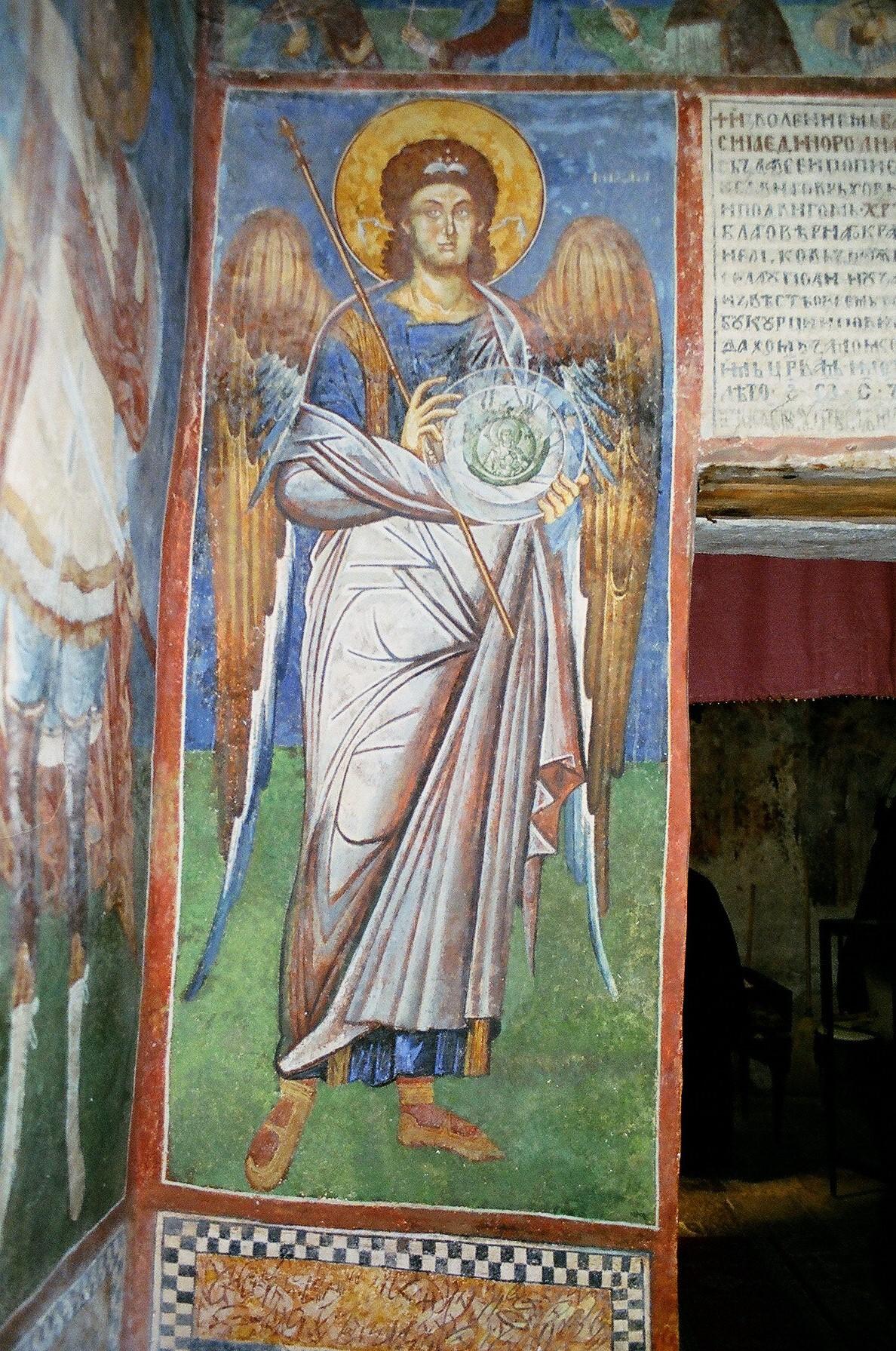 Св Андрей на Треске (81)