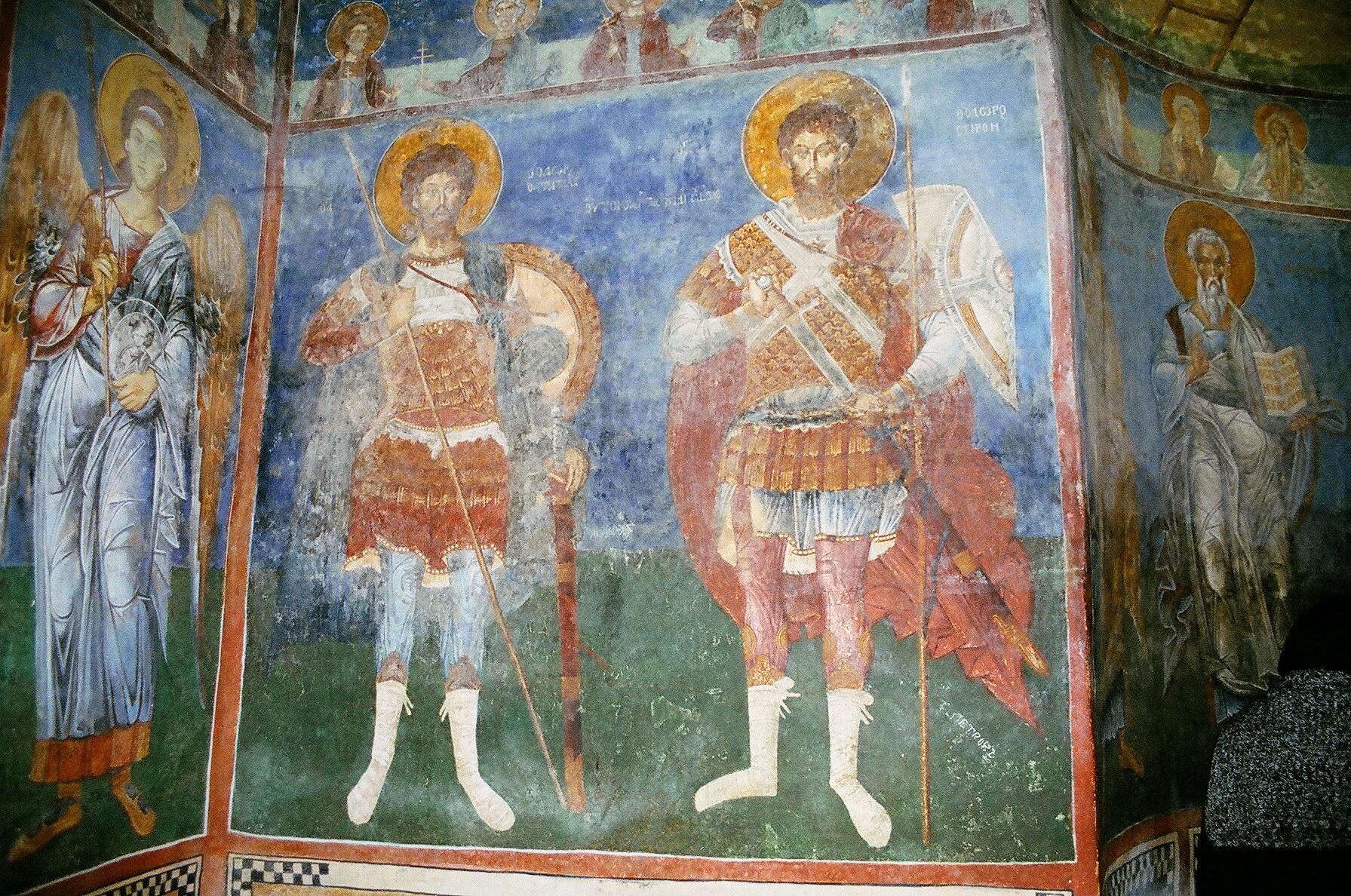 Св Андрей на Треске (82)