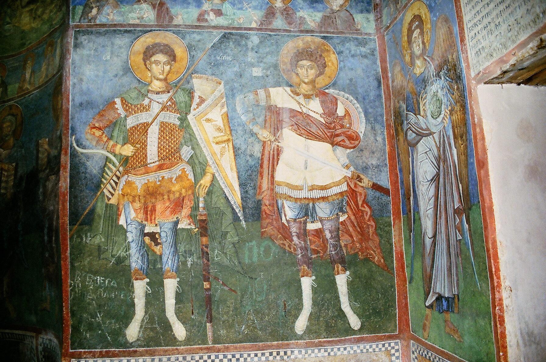 Св Андрей на Треске (83)