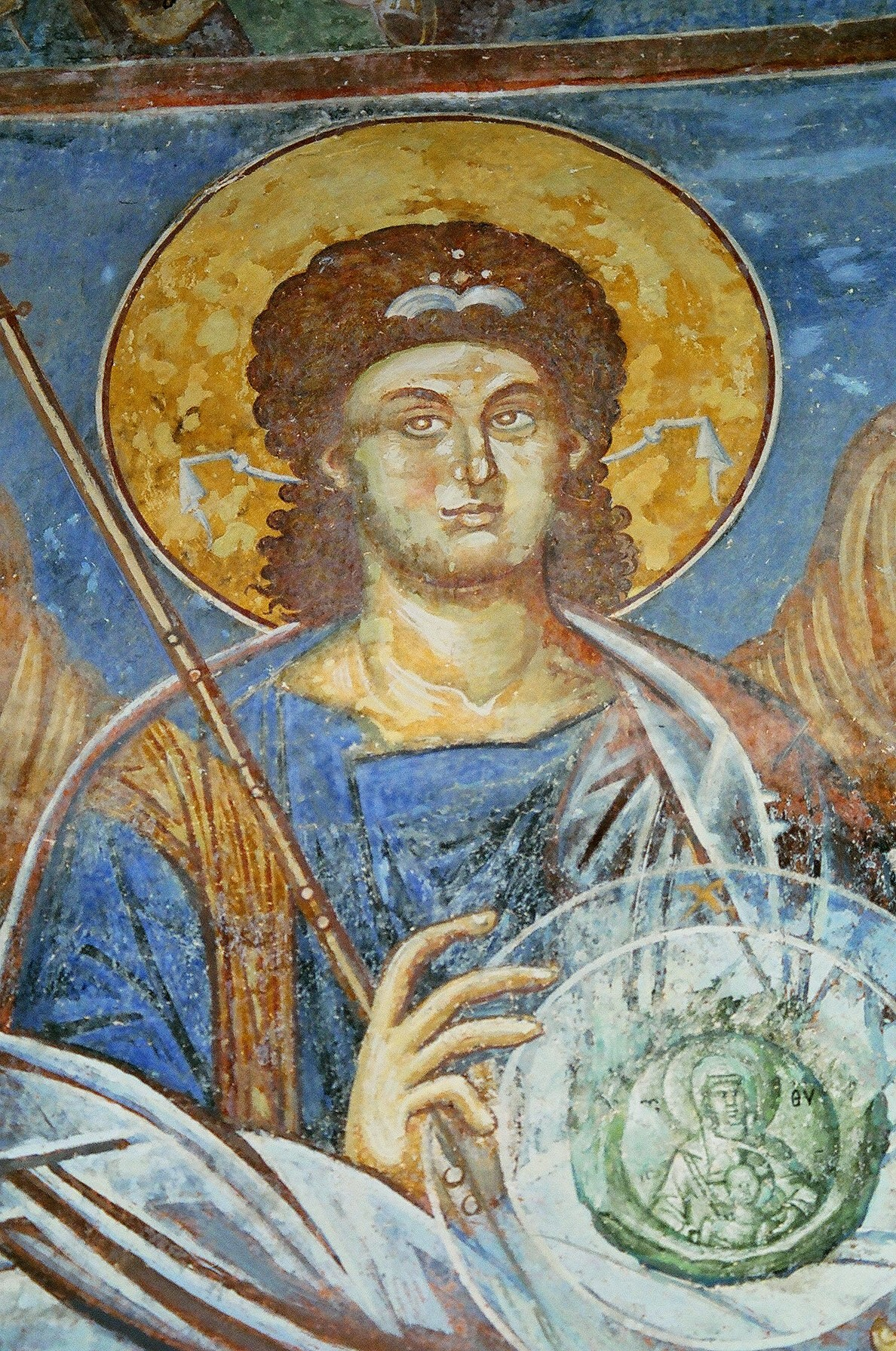 Св Андрей на Треске (85)