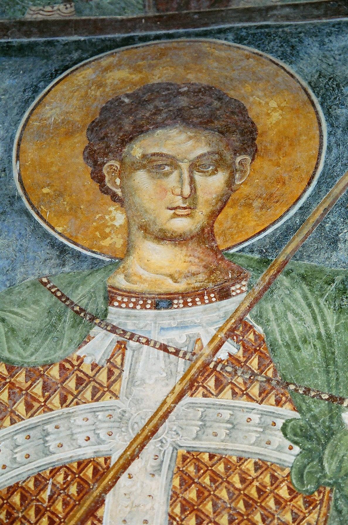 Св Андрей на Треске (86)