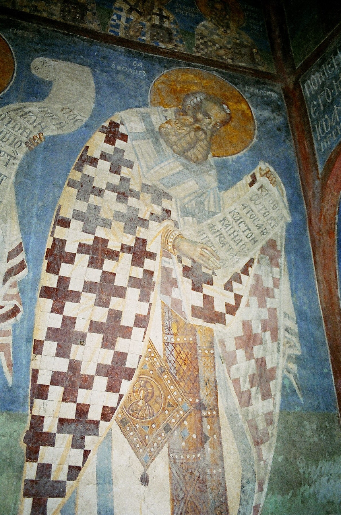 Св Андрей на Треске (93)