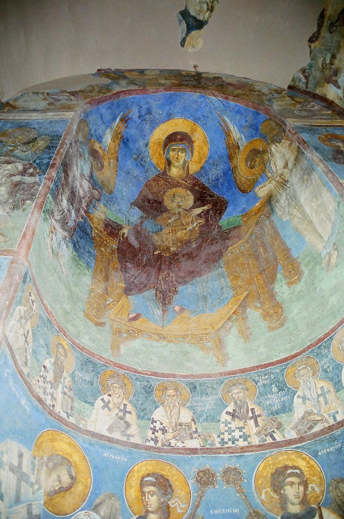 Св Андрей на Треске (94)