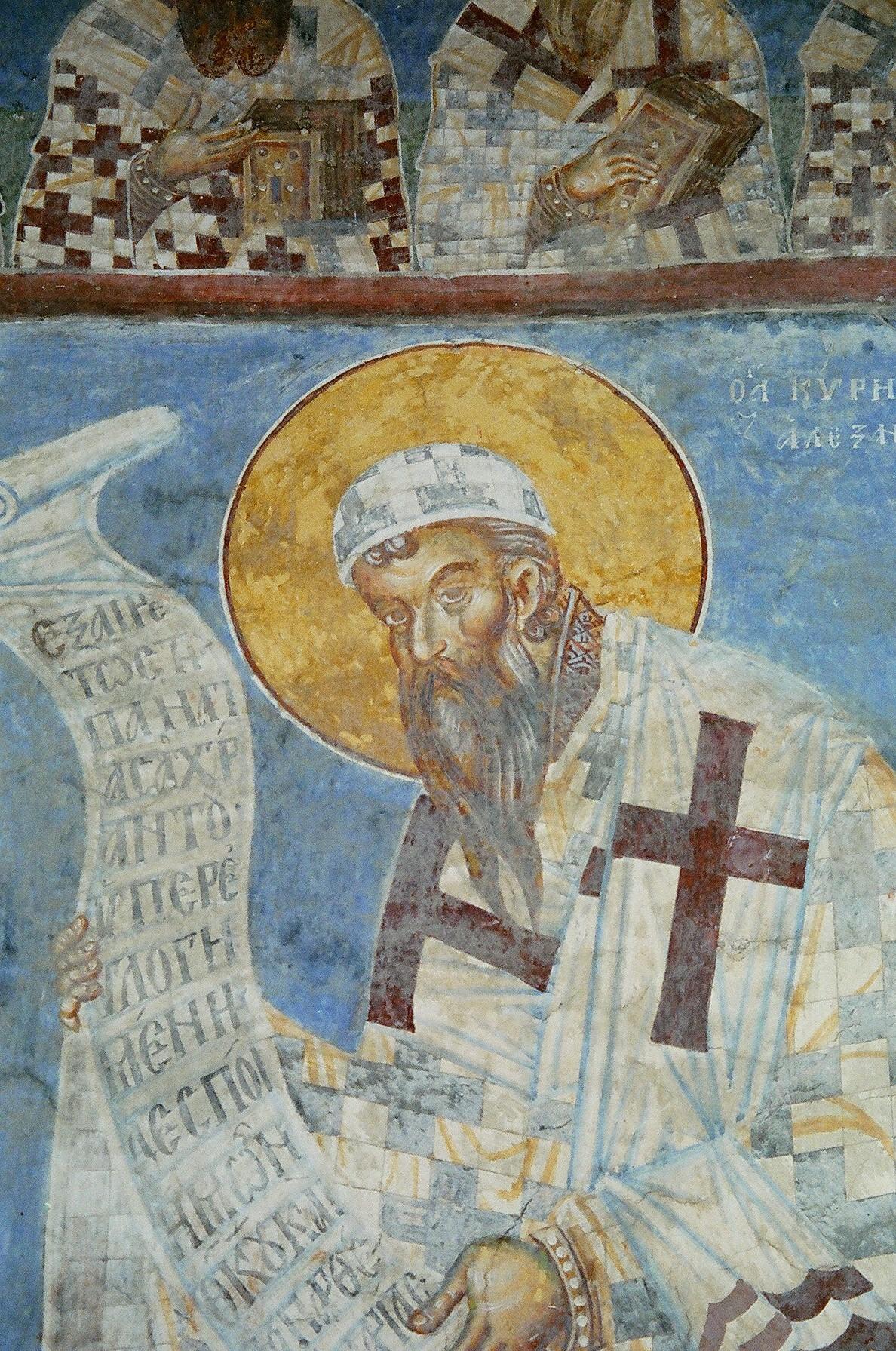 Св Андрей на Треске (95)