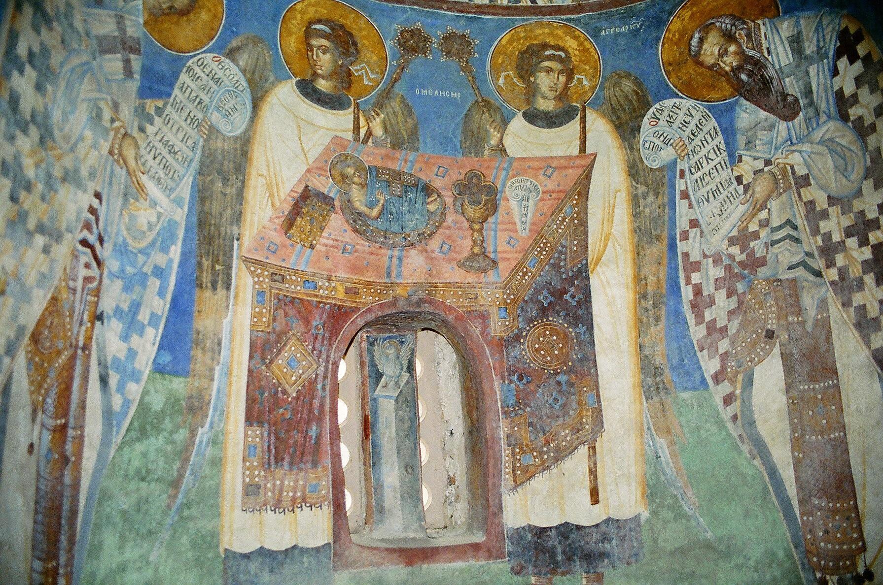 Св Андрей на Треске (96)
