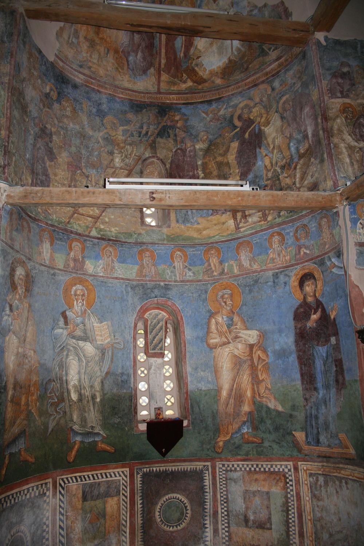Св Андрей на Треске (99)