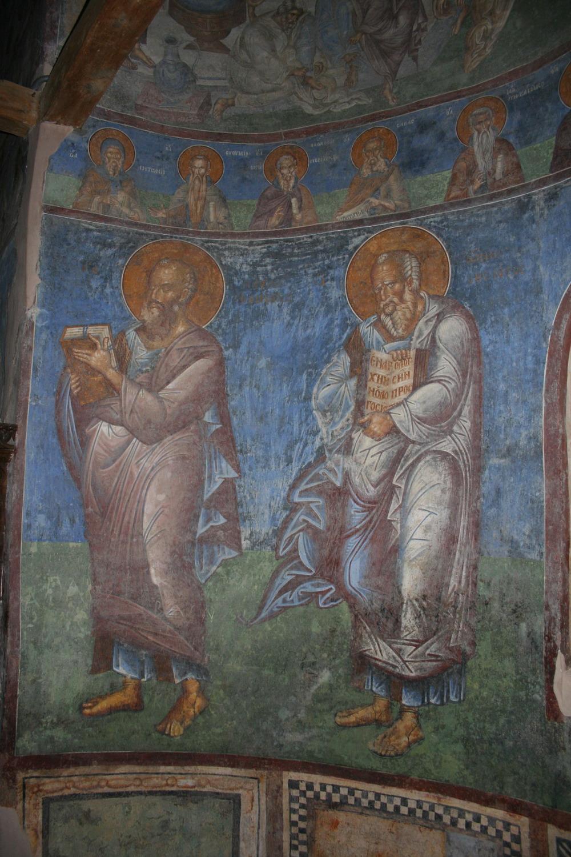 Св Андрей на Треске (100)