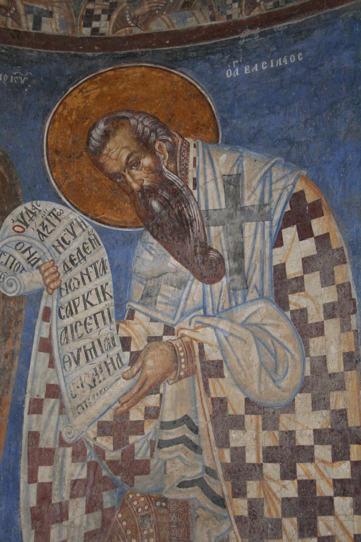 Св Андрей на Треске (102)