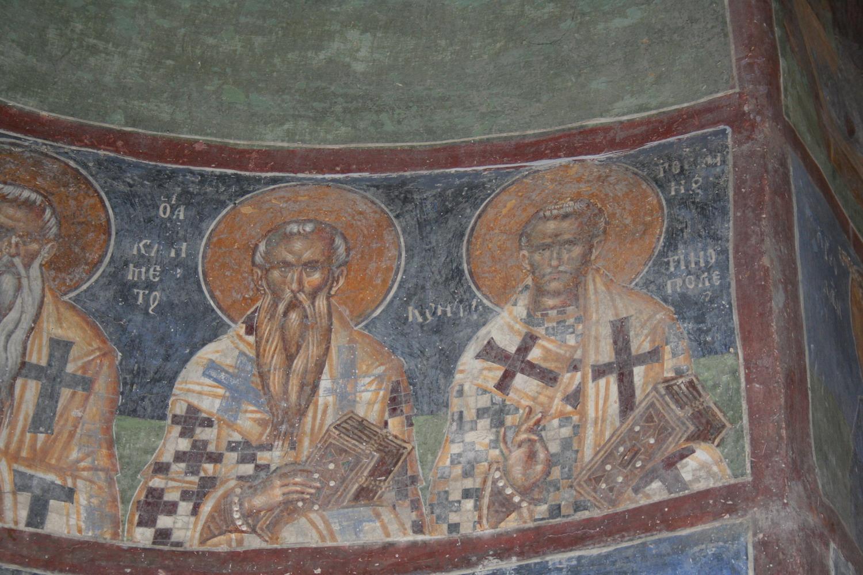 Св Андрей на Треске (103)