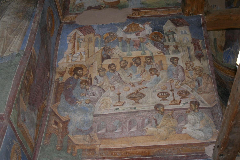 Св Андрей на Треске (105)