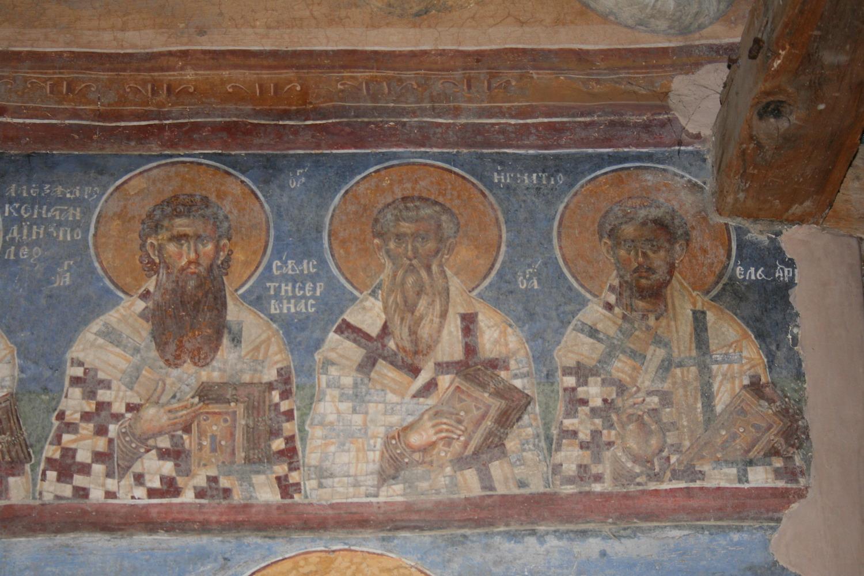 Св Андрей на Треске (106)