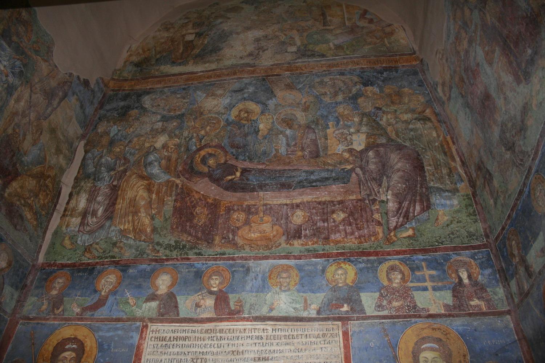 Св Андрей на Треске (107)