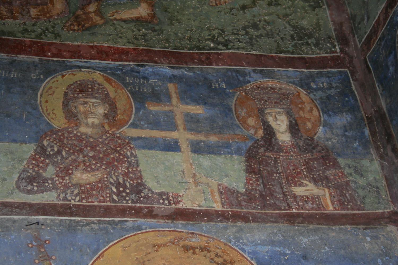 Св Андрей на Треске (108)