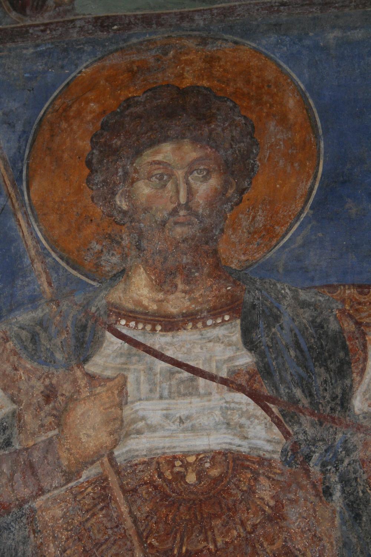 Св Андрей на Треске (109)