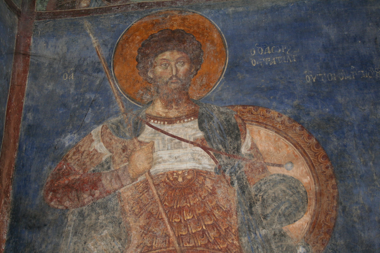 Св Андрей на Треске (111)