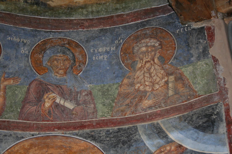 Св Андрей на Треске (123)