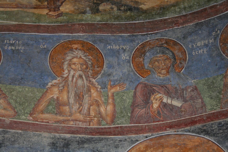 Св Андрей на Треске (124)