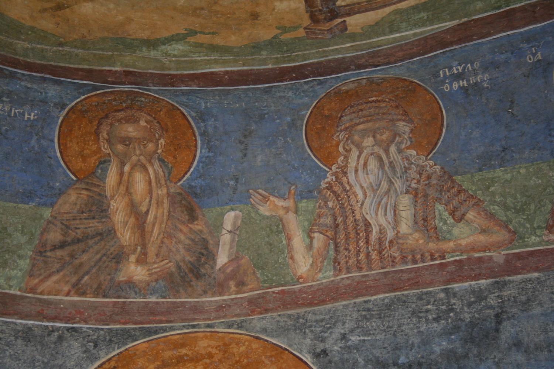 Св Андрей на Треске (125)