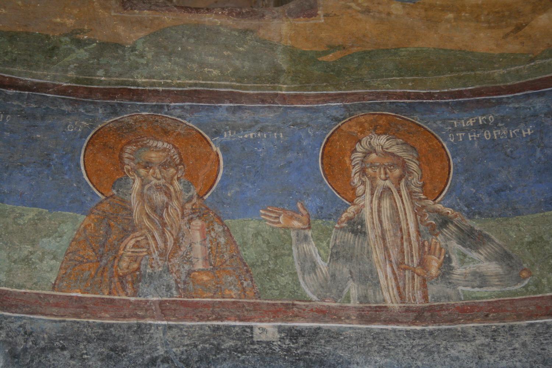Св Андрей на Треске (127)
