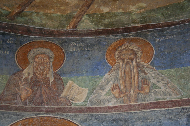 Св Андрей на Треске (128)