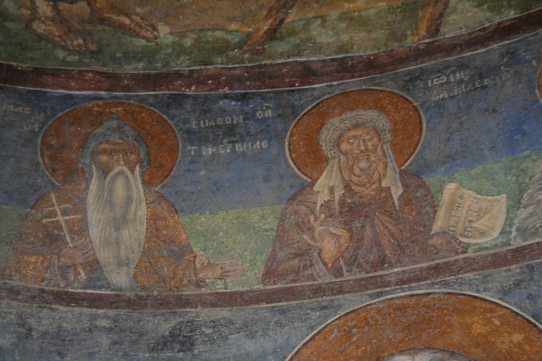 Св Андрей на Треске (129)