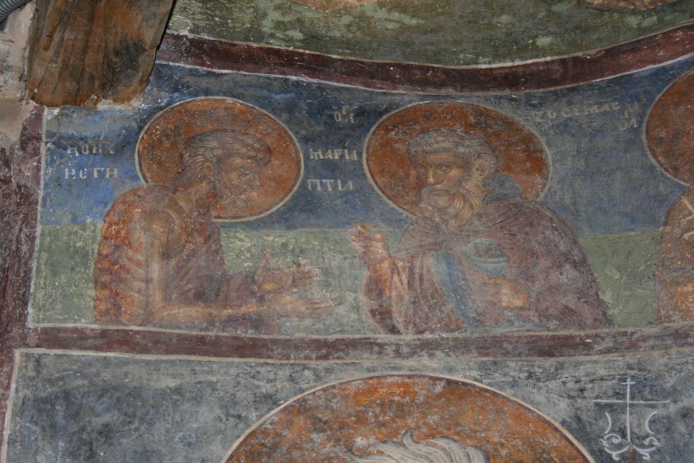 Св Андрей на Треске (130)