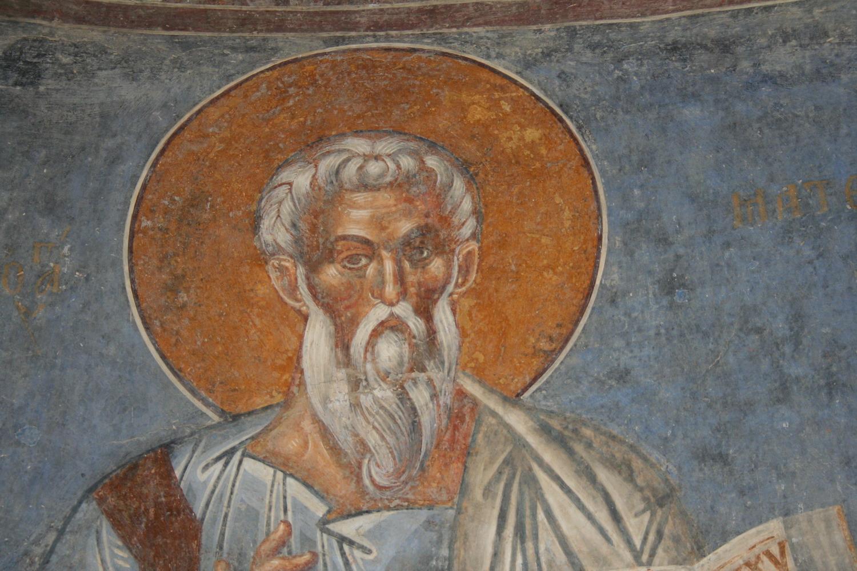 Св Андрей на Треске (134)