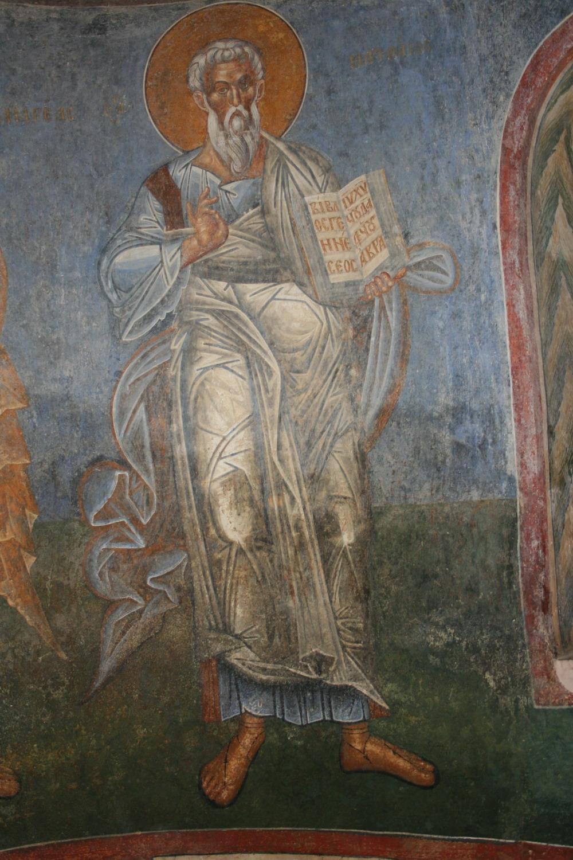 Св Андрей на Треске (135)