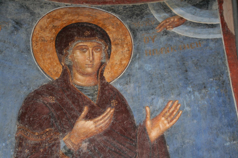Св Андрей на Треске (142)