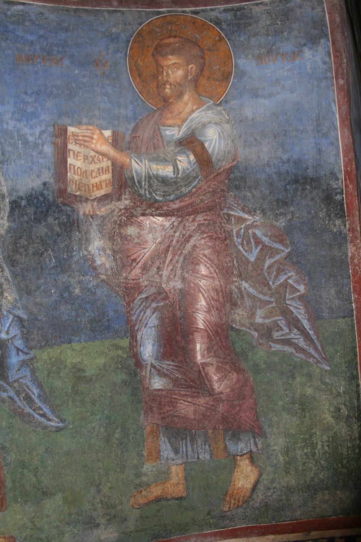 Св Андрей на Треске (147)