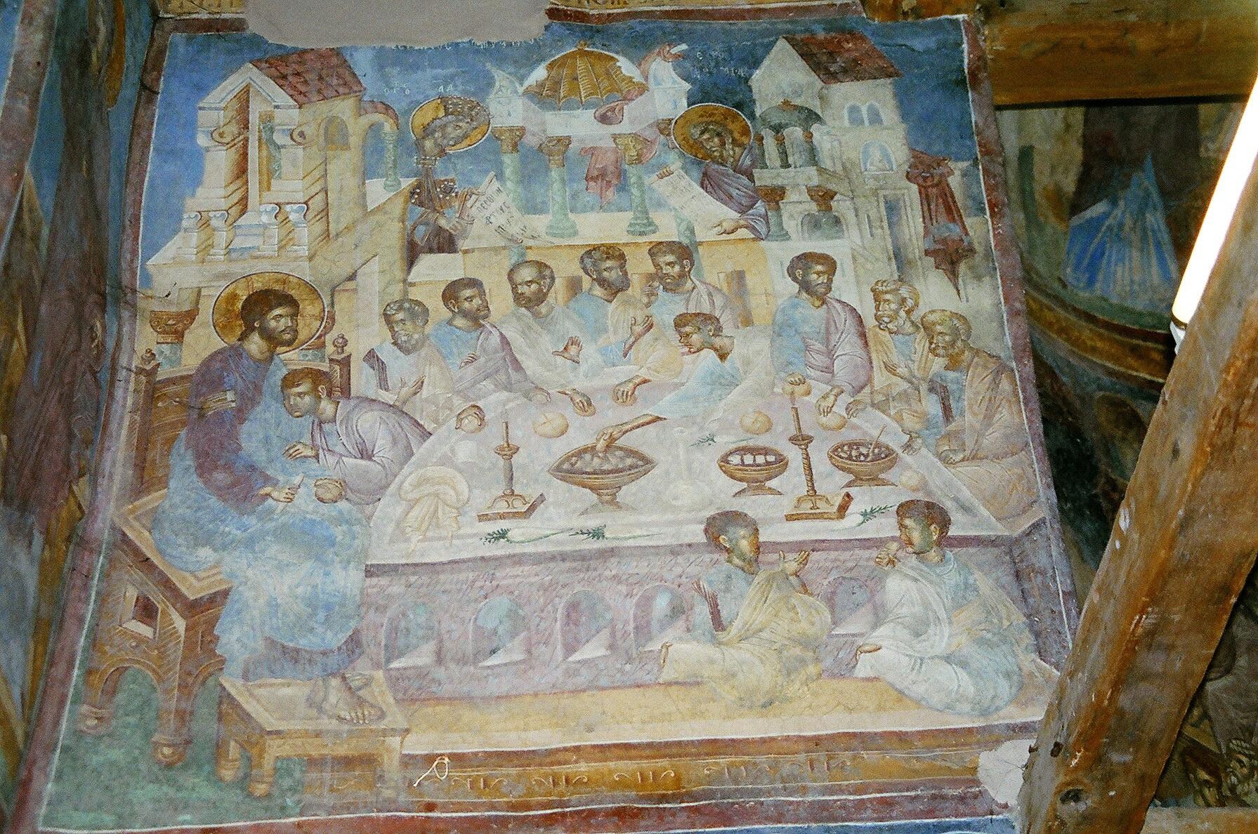 Св Андрей на Треске (148)