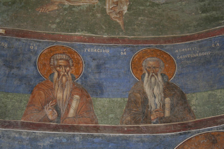 Св Андрей на Треске (152)