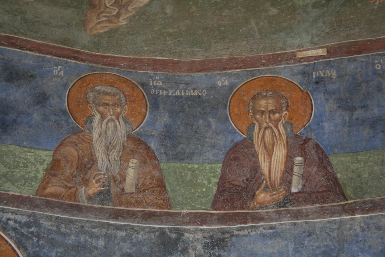 Св Андрей на Треске (153)