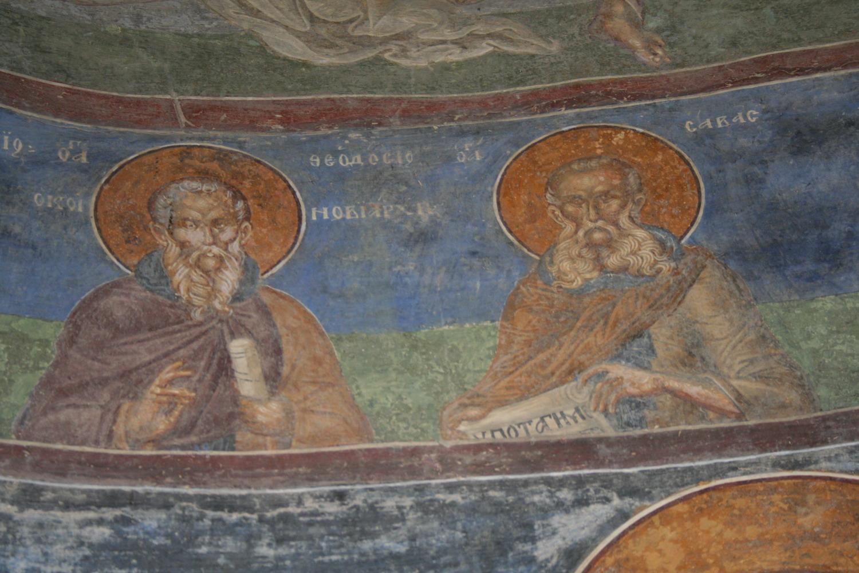 Св Андрей на Треске (155)