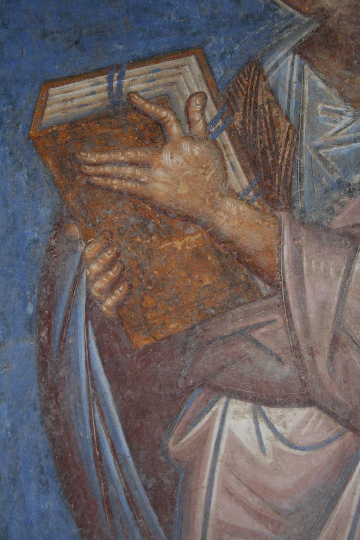 Св Андрей на Треске (156)