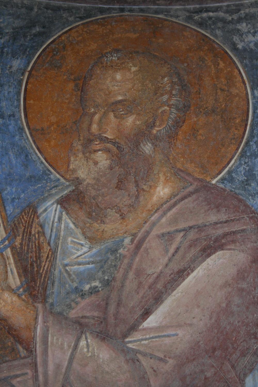 Св Андрей на Треске (157)