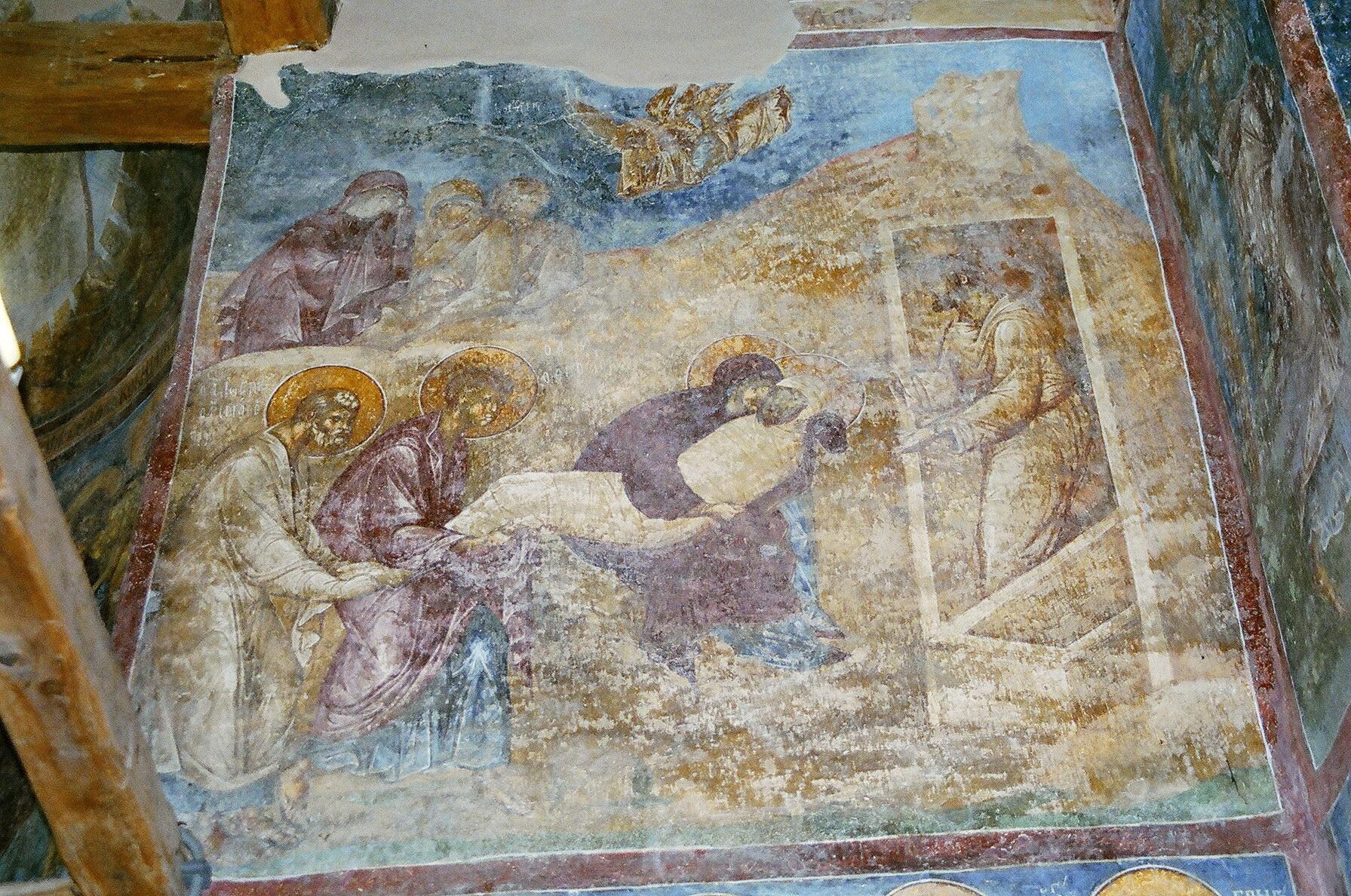 Св Андрей на Треске (159)